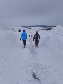 snow 2018 008
