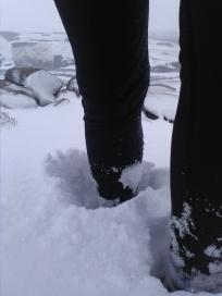 Winter 18 012